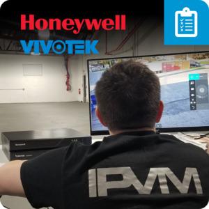 Honeywell thumb