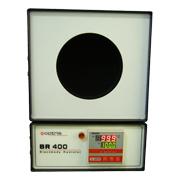 br-400.jpg