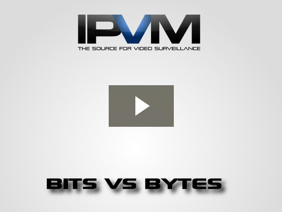 IPVM Image